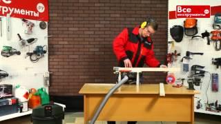 Как изготовить фоторамку своими руками(