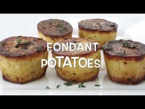 how-to-make-fondant-potatoes