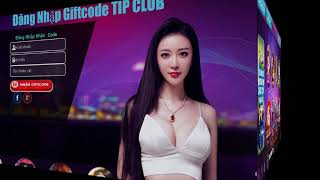 thông tin mới về rikvip,tipclub