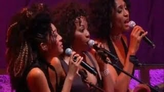 Judith Hill | Lady Marmalade [LADY VOCALS]