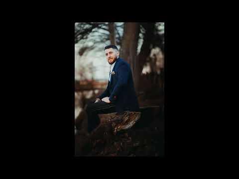 Melodia Romanilor din strainatate - Puiu Fagarasanu - Banilor puterea voastra - Balkan Production