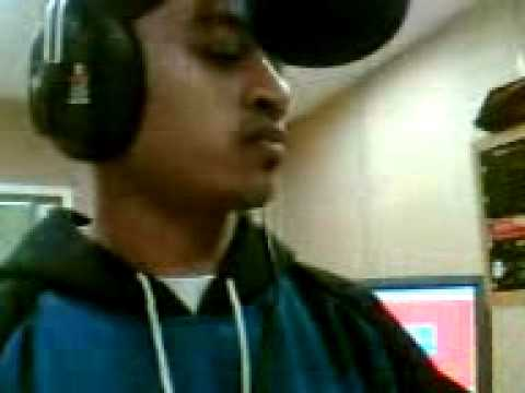 Dilshaad On Air at Shakthi Fm 94.7 FM UAE