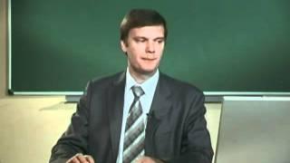 видео технология разработки презентации