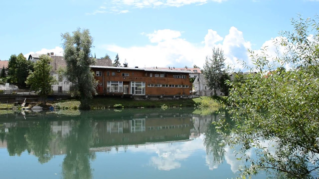 novo mesto latino personals Taking care of your health krka's basic line of business is the production and sale of prescription pharmaceuticals, non-prescription products and animal health.