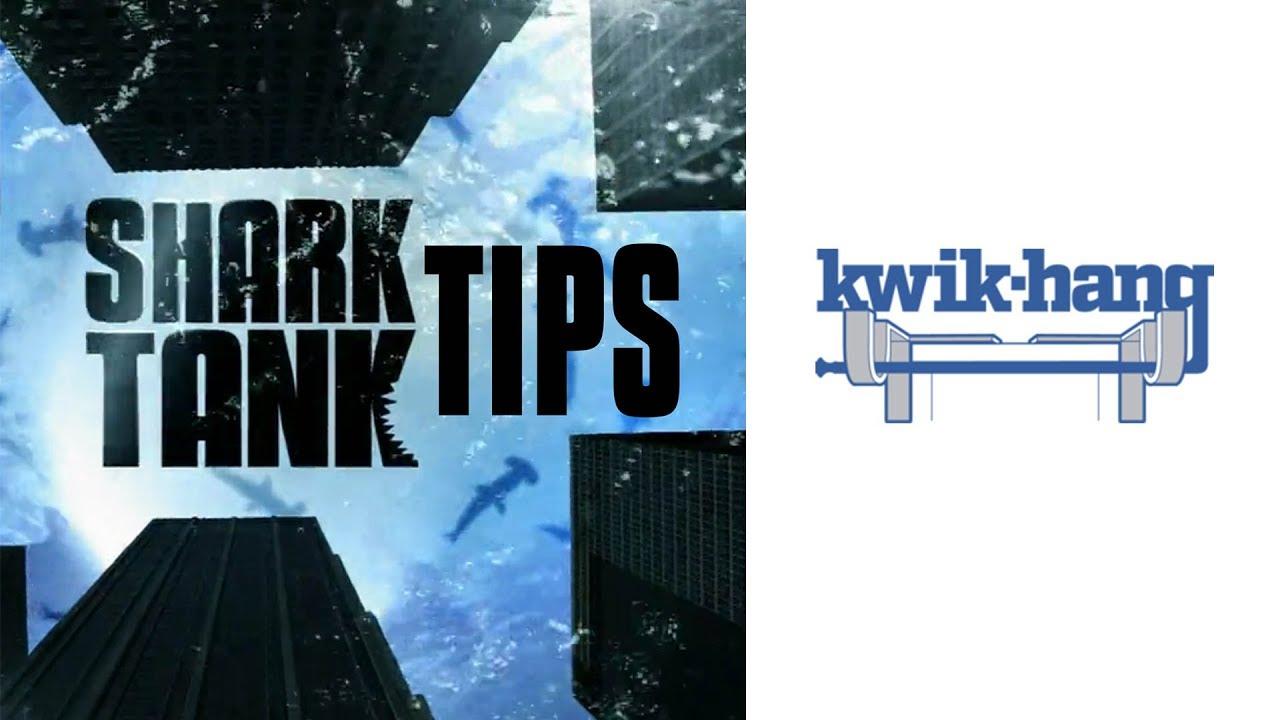 Shark Tank\'s \