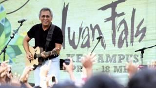 Download lagu Iwan Fals - Mata Indah Bola Pingpong