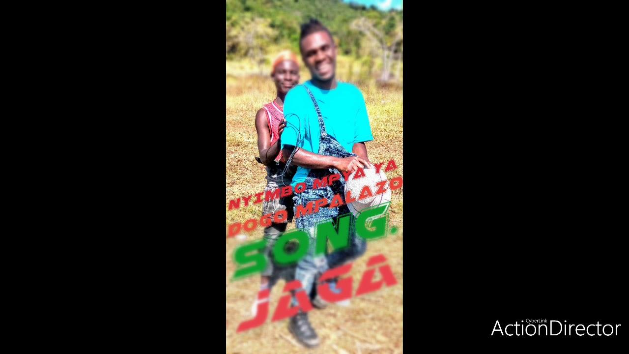 Download dogo mpalazo ft nchaina