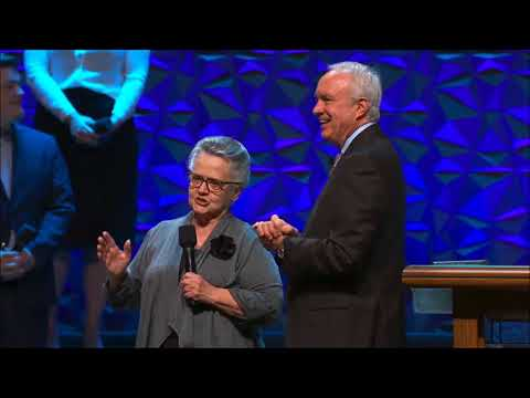 When Heaven Delivers a Promise by Doug Klinedinst
