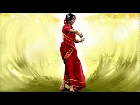 Instrumental - Jyoti Kalash Chalke