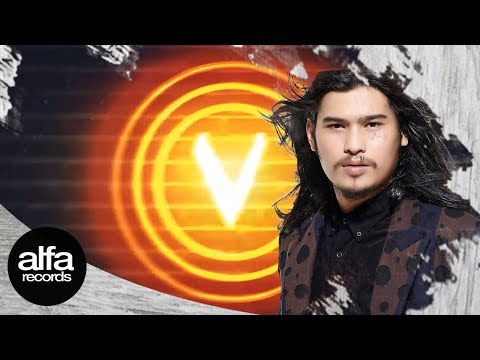 Download Virzha – Jika Mp3 (4.95 MB)