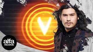 Video Virzha - Jika [Official Video Lirik] download MP3, 3GP, MP4, WEBM, AVI, FLV Oktober 2017