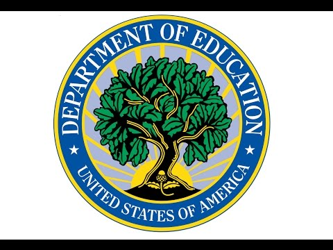 Top 10 IMPORTANT Department of Education ED Facts & History | 2017 | TheCoolFactSHow EP74