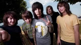 Bring Me The Horizon- Liquor and Love Lost + Lyrics