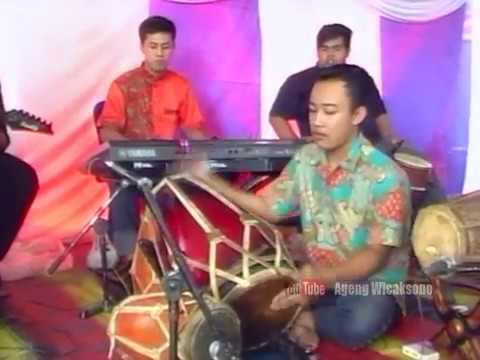 Diva Nada ~ Yen Ing Tawang Ono Lintang - Rina Aditama