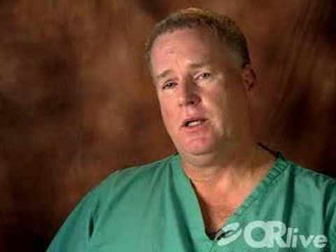 Minimally Invasive Coronary Artery Bypass Surgery