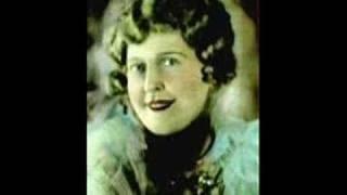 Florence Jenkins massacres Mozart thumbnail
