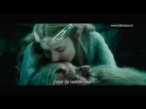 the-hobbit:-the-battle-of-the-five-armies-|-spot-'shadows'-30s-nu-|-10-december-in-de-bioscoop