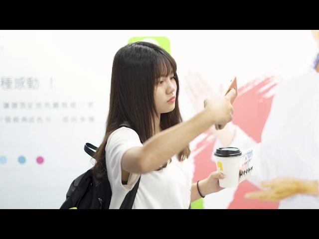【跨際數位行銷】虹牌油漆 室設學生畢業聯展 | 活動紀錄影片