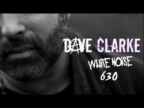 Whitenoise 630