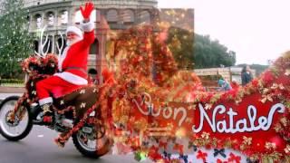 видео Отдых на Новый год 2017 во Вьетнаме: особенности празднования