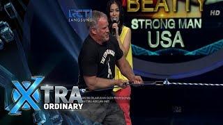 Video XTRA ORDINARY - Jhon Beatty Di Tarik 6 Orang Tak Goyang [23 FEBRUARI 2018] download MP3, 3GP, MP4, WEBM, AVI, FLV Juli 2018