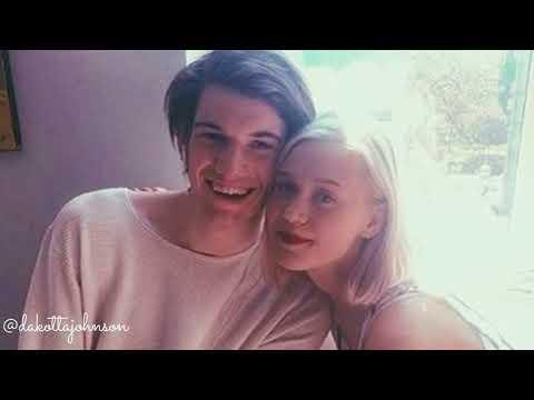 Thomas & Josefine (thofine) - So good