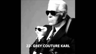 New Fifty Shades Of Grey Uncensored ! Cinquante Nuances de Grey  ! !
