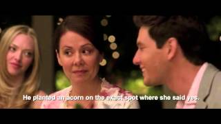 Большая свадьба фильм 2013