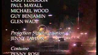 The Wall Live Berlin 26 Outside the Wall with Credits.flv