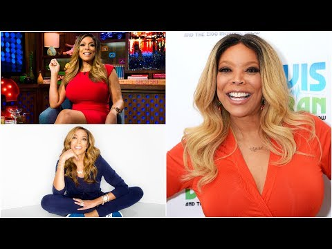 Wendy Williams Net Worth & Bio - Amazing Facts You Need to Know