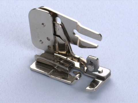 SINGER TALENT™ 40 Sewing Machine Accessories YouTube Stunning Sewing Machine Accessories