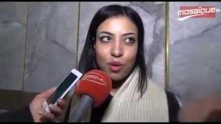 زين لي فيك : آراء الجمهور التونسي بعد مشاهدة فلم نبيل عيوش - Much Loved