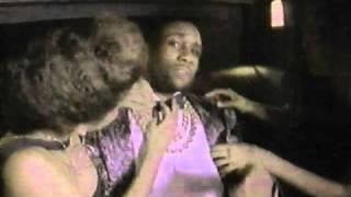 Rob Base & DJ E-Z Rock - Turn It Out (Video)