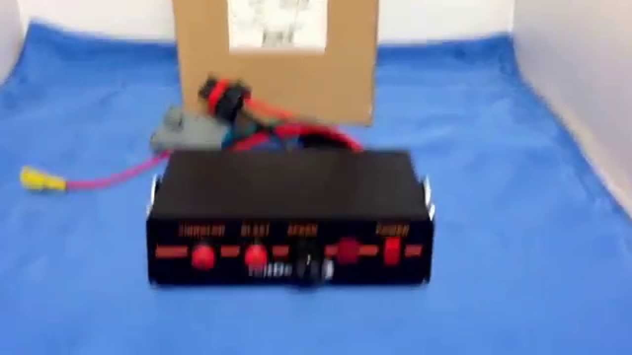 medium resolution of salt dogg controller wiring diagram salt dogg part number 3011864 salt spreader controller tgs withsalt dogg part number 3011864 salt spreader