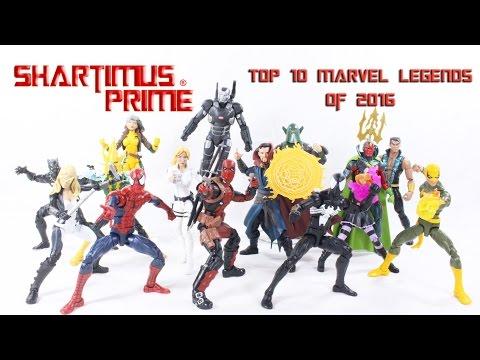 shartimusprime's-top-10-marvel-legends-of-2016