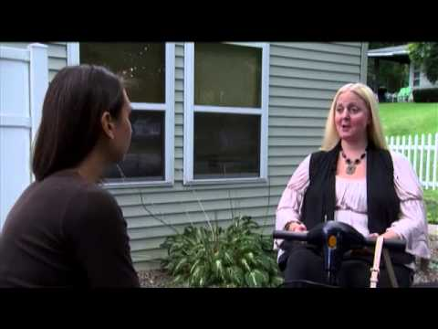 Fight for safer streets in Mechanicville