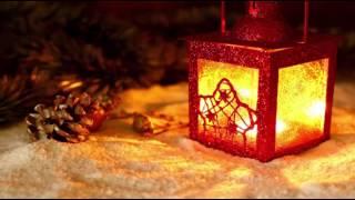 Música navideña muy tranquila y relajante para ambientar y poner de fondo ❆ 2 Horas ❆ Feliz 2018