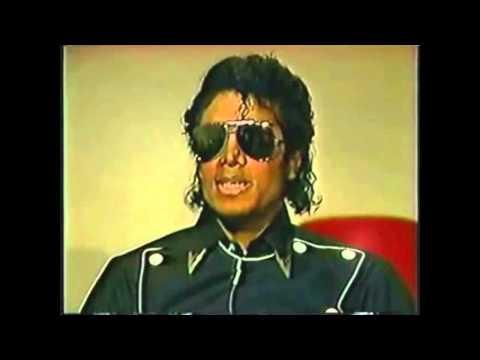 Michael Jackson - Love Lives Forever