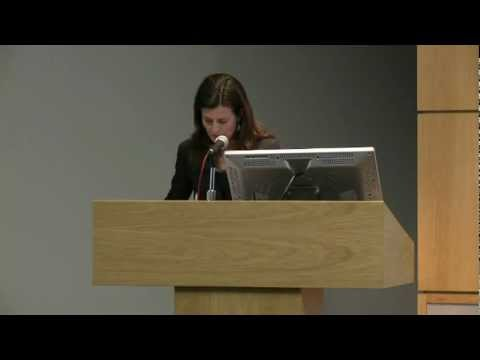 UVU: Mormonism and the Internet Session 2: The Challenge of Mormon Studies for the Digital Age
