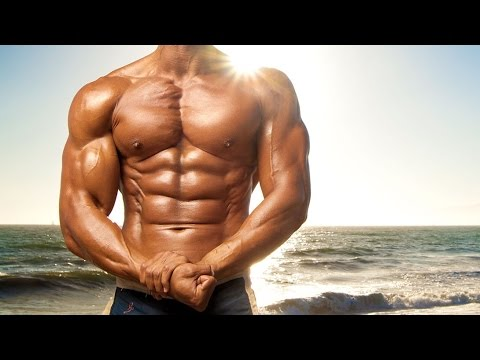 Calisthenics Workout Routine - Advanced