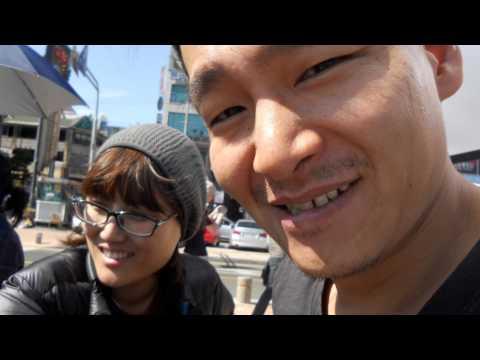 AFA video 2010