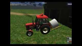 Symulator Farmy 2009