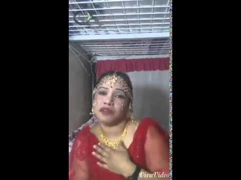 বিদেশ বড় কষ্টের = Bidesh Boro Koster 2