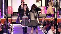 Franken Life - Miss Franken Classic 2020 Wahl