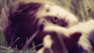 Rain & Shin Min Ah