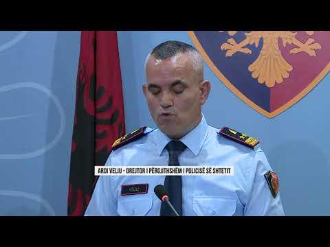 20 mijë euro për vizë false - Top Channel Albania - News - Lajme