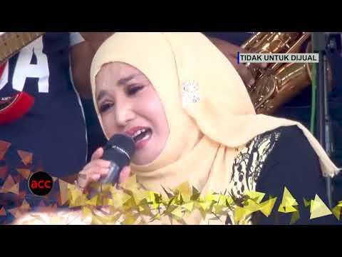 Teman Biasa - Evie Tamala Bikin Bafer (Live Show Sumenep Madura bersama Zhapupu)