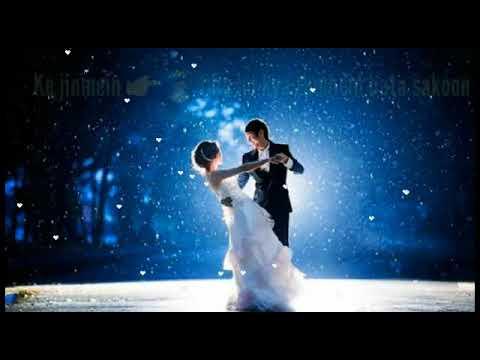 awesome-❤-love-status❤-tumko-paya-hai-to-jaise-khoya-hoon-|-whatsapp-video-status-❤-love-teaser-❤