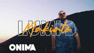 Смотреть клип Lumi B - Makiato
