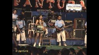 Acha Kumala JADUL - PANTURA 2 juni 2007